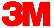 לוגו 3M