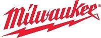 e_milwaukee-logo