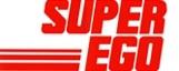 super-ego-logo