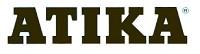 atika-logo