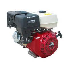 LT200 - גנרטור
