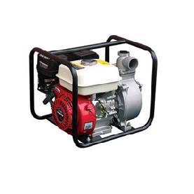 LTP100C - גנרטור
