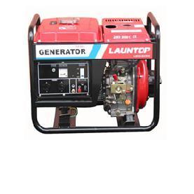 LDG5000CL - גנרטור