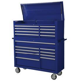 AC753081A - ארגז כלים