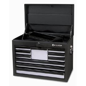 AC70101  - ארגז כלים