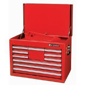 AC26101 - ארגז כלים
