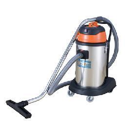 JM772 - שואב אבק