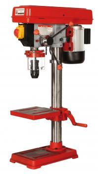 SB 4115N drill press