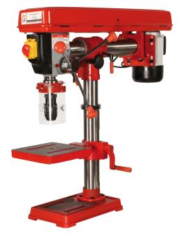 SB 3116RMN drill press
