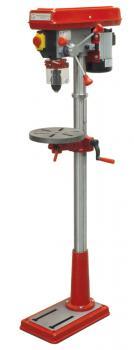 SB 4115H drill press