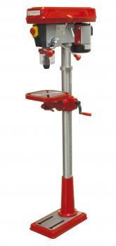 SB 4116H drill press