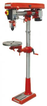 SB 3116RHN drill press