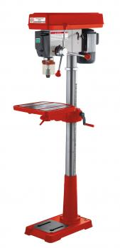 SB 2516H drill press