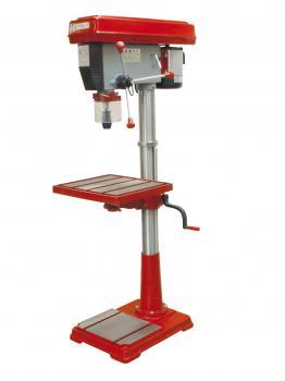 SB 4132LR Drill press