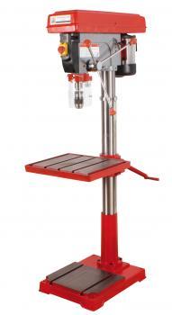 SB 4132SM drill press