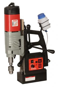 MBM 600LRE magnetic drill