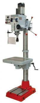 ZS 40HS Gear driven drill press