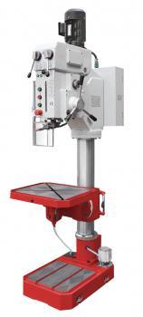 GBM 50 gear driven drill press
