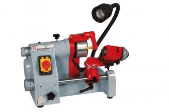 UWS 3 tool grinder