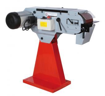 MSM 150 metal grinding machine