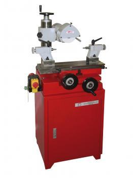 UWS 320 universal tool grinding machine