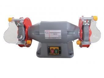 DSM 150 - bench grinder
