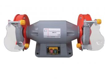 DSM 175- bench grinder