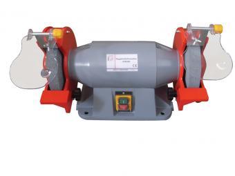 DSM 200- bench grinder