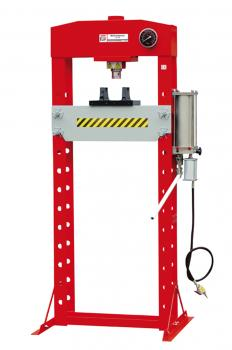WP 30H-shop press