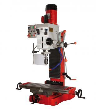 ZX 7050-milling machine