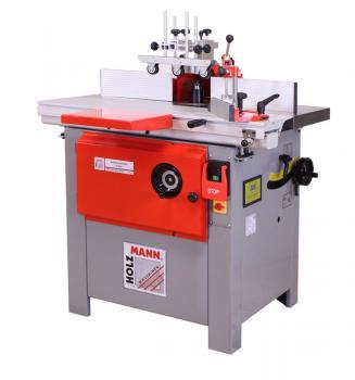 מכונות לנגרים FS 200SF