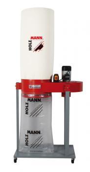 מכונות נגרות לתעשייה ABS 3000