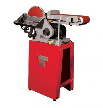מכונות נגרות BT 1220