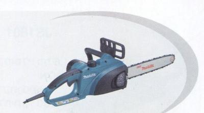 משור שרשרת חשמלי ''UC3520A 14