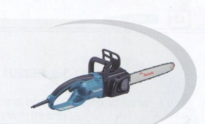 משור שרשרת חשמלי ''UC4050 16