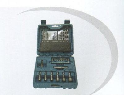 P-90320