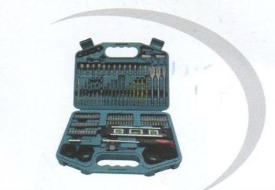 P-67832