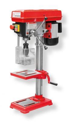 מכונת קידוח דגם SB 4115N