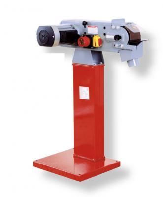 מכונת השחזה ממתכת דגם MSM 100NEO