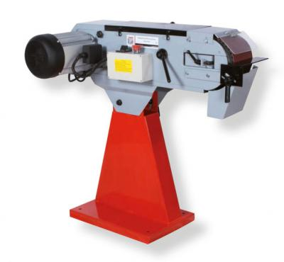 מכונת השחזה ממתכת דגם MSM 150