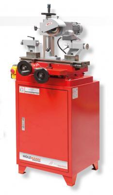מכונת גריסה לכלים אוניברסלית דגם UWS 320